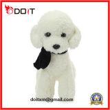 Dog Plush Toy Boneca recheada Boneca de pelúcia
