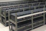 De Batterij van de zonneMacht van China Ervaren Fabrikant (12V- 90AH/100Ah)