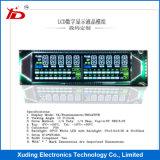 LCD de MAÏSKOLF LCD van va-Tn van de Module van de Vertoning voor de Machine van de Functie