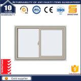 finestra di scivolamento di alluminio di spessore di profilo di 1.4mm per l'hotel