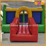 판매 (AQ07174)를 위한 Aoqi 여가 활동 Inflatables 옥외 공원 팽창식 뛰어오르는 침대