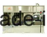 CNC de Verticale Dovende Machine Met hoge frekwentie van de Thermische behandeling van de Inductie (Inductor die bewegen zich)