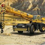 55tons All Terrain Crane (KDRY55)