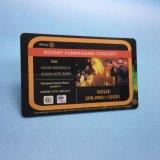 高品質の長距離は通行料のアプリケーションのためのUHF RFID Impinjモンツァ6のカードを読んだ