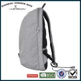 Nuovo zaino durevole di disegno di stile per il sacchetto impermeabile Sh-17070715