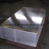 Plaque en aluminium pour TV LED et graveur de CD