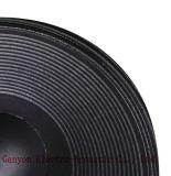 Gw-1506A 15 Zoll PA-Lautsprecher mit Qualität, maximaler Energie1400w Woofer
