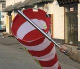 Многофункциональные цветные ветряной мельницы /водонепроницаемые гильзы ветра