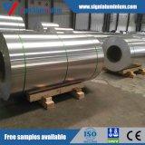 De molen beëindigt de Rol van het Aluminium/van het Aluminium voor Bouw
