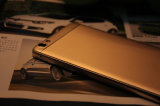 3G/4G Inteligente Teléfono, Caja de Matel gran batería con 7,9 mm de cuerpo delgado teléfono móvil, teléfono móvil 4G.