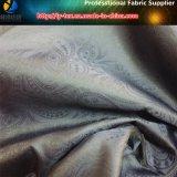 Жаккард Preris, ткань тафты Twill полиэфира с жаккардом на высококачественная подкладка (13)