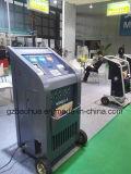 Полноавтоматическая Refrigerant машина спасения для тяжелого корабля