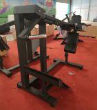 Equipamento da ginástica da força do martelo/imprensa ISO-Lateral do declive (SF1-1008)