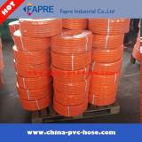 Boyau de jardin du jardin Hose/PVC de l'eau de PVC