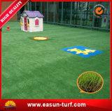 Best Selling Tapete de grama de plástico para o Artesanato