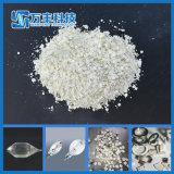 Niedriger Preis-seltene MasseHo2o3 99.9% Holmium-Oxid