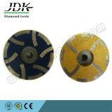 """4"""" 6 Сегмент полимера наружное кольцо подшипника колеса"""