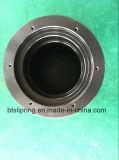 Het Aluminium van de douane, Derlin die, Roestvrij staal CNC Vervangstukken machinaal bewerken