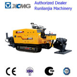 XCMG XZ400 Le forage directionnel horizontal (HDD) Rig avec moteur Cummins