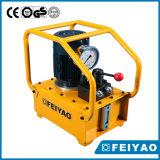 ce_e 시리즈는 임시 합금 강철 유압 전기 펌프를 골라낸다