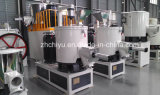 Acero inoxidable de alta calidad de PVC Vertical el mezclador en industria plástica