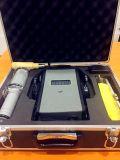 DJ-6A Feiertags-Detektor für Antikorrosions-Beschichtung auf Metall