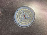 100W InnenE27 LED Highbay Licht