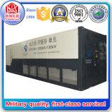 banco de carga indutiva Resistive de 5500kVA Rl