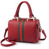 Sacchetti di Tote unisex di genere del sacchetto dello stilista solido e borse alla moda Sy8431 dell'annata del reticolo
