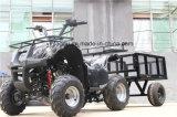 400kg gran granja de almacenamiento ATV