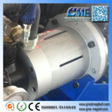 Magnetische Motor die de Magnetische Magnetische Koppelingen van de Pomp van de Koppeling koppelen