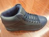 新式多くカラー偶然靴の/Comfortの靴か男の子の靴または方法靴