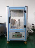 Équipement d'essai électronique de fatigue de ressort hélicoïdal