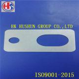 Blech-Teile vom China-Lieferanten (HS-MP-002)