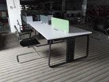 ポリエステル線維の音響パネル、オフィスのためのサウンド・ボード