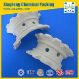 Ceramische Super Zadels Intalox (1 '', 1.5 '', 2 '', 3 '')