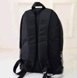 学校、ハイキングするラップトップ旅行のための耐久の方法袋