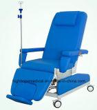 Modelo Py-Yd-CS1 Silla reclinable manual médica