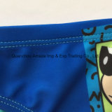 Boy Swim Brief