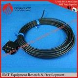 A1042z FUJI Qp242 증폭기 Hpx-H1-019 공급자