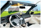 Aluguer de Carro antirreflexo HD pala de sol deslumbrante vista óculos de Visor