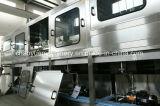 3&5 het Vullen van de Gallon Machine de van uitstekende kwaliteit met Ce- Certificaat