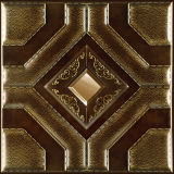 Nuovo comitato di parete di disegno 3D per la parete & il soffitto Decoration-1051