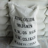 Zink-Oxid-Landwirtschafts-Grad 90%
