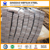 2016 Estrutura de aço / Perfil Steel / H Beam