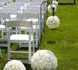 단철 훈장 결혼식 양치기 훅