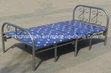 Qualitäts-faltendes Bett