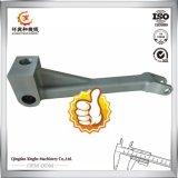De Douane die van Qingdao OEM de Fabrikant van het Aluminium gieten