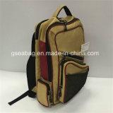 Перемещение спортов компьтер-книжки Hiking напольный ся мешок школы Backpack дела способа выдвиженческий (GB#20038)