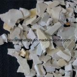 prix d'usine recyclés hanches Rebut avec une haute qualité